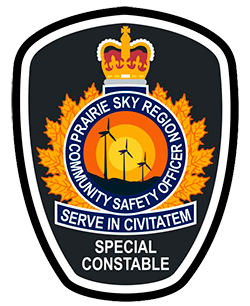 Prairie Sky Region – Municipal Enforcement